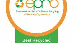 Recycling plastic product   Polymers & Plastics USA