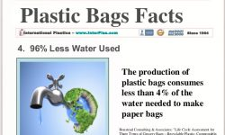 Email Rumor Plastic Bag Recycling Is Rare And Making Bags Drives Up The Cost Of Oil True Or False Can You Recycle Bottle Caps Lids